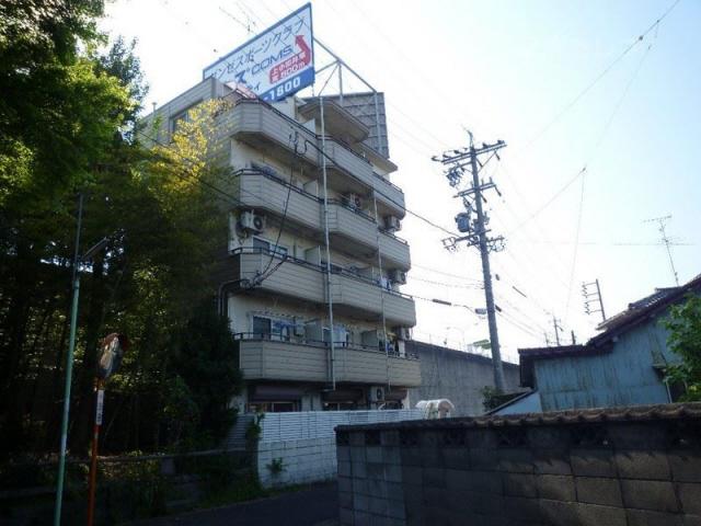 庄内緑地公園駅 2.9万円