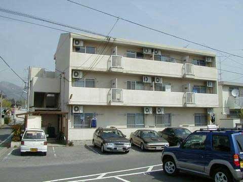 西桐生駅 1.5万円