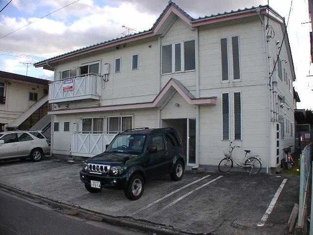 曽根田駅 3.0万円