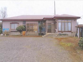 船越駅 6.8万円