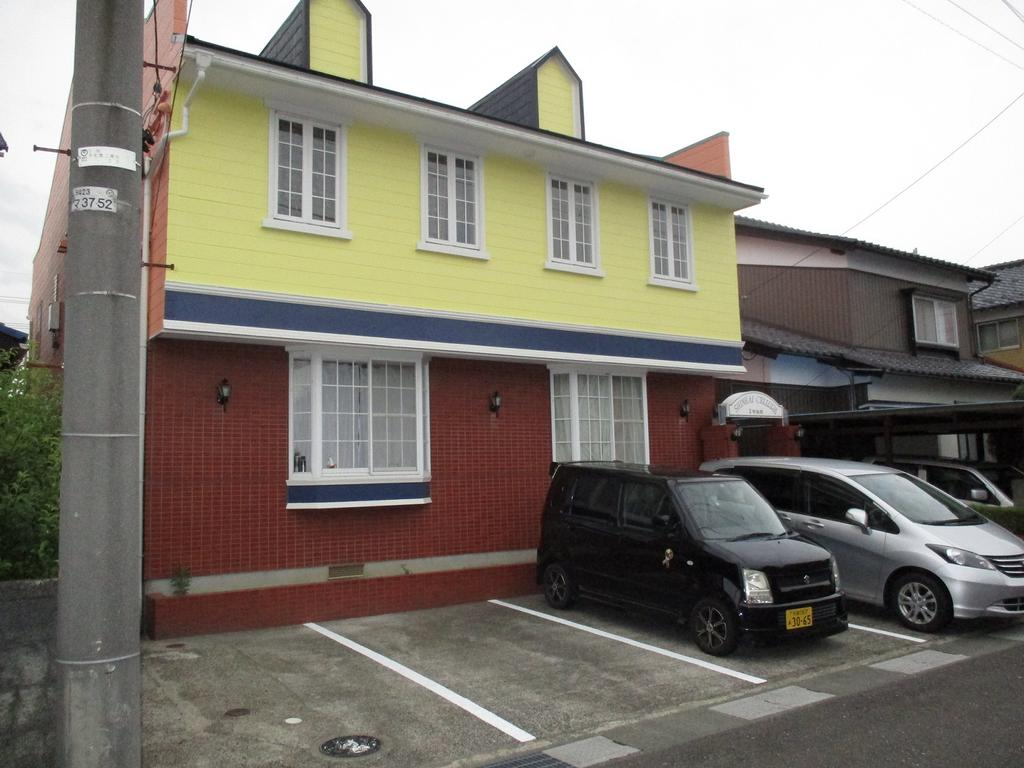 敦賀駅 3.2万円