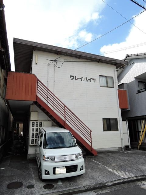 宇和島駅 2.9万円