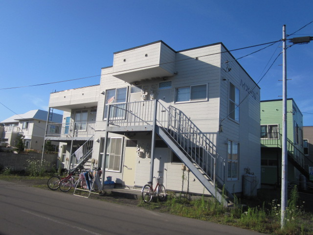 千歳駅 2.2万円