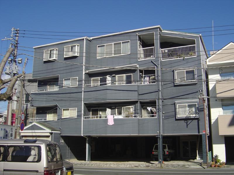 伊東駅 2.8万円