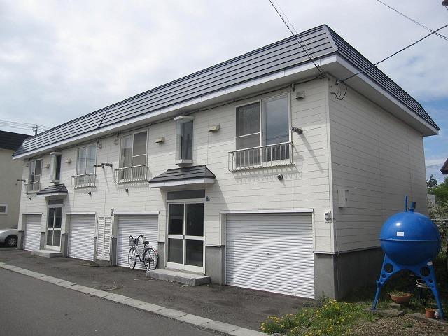 深川駅 3.5万円