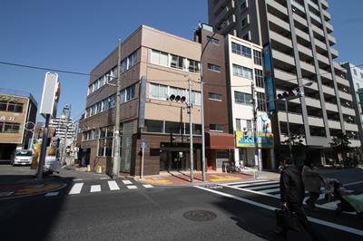 町屋駅 1.9万円