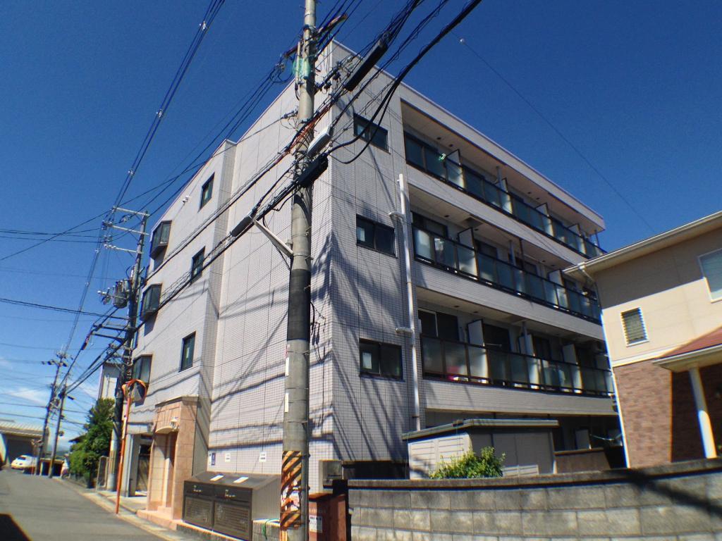 JR三山木駅 1.6万円