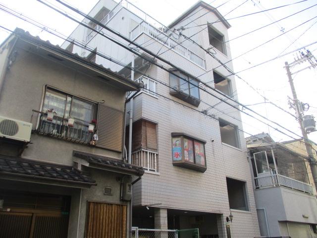 住之江公園駅 2.1万円