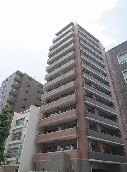 コアマンションフリージオ上野 903