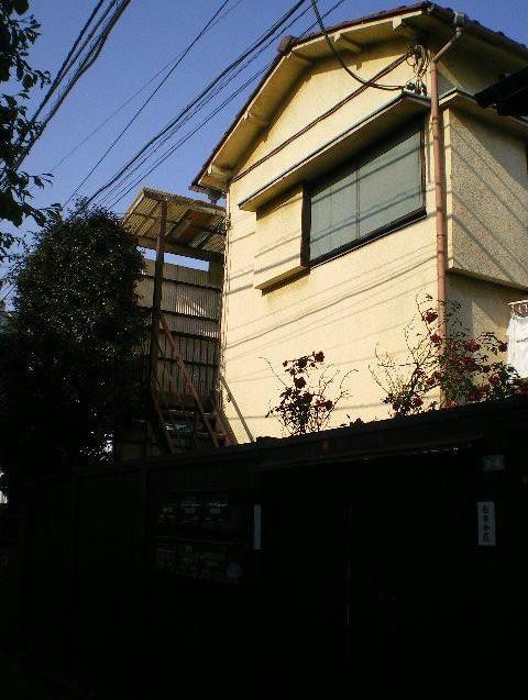 護国寺駅 2.8万円
