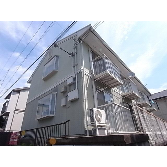 三郷駅 1.9万円