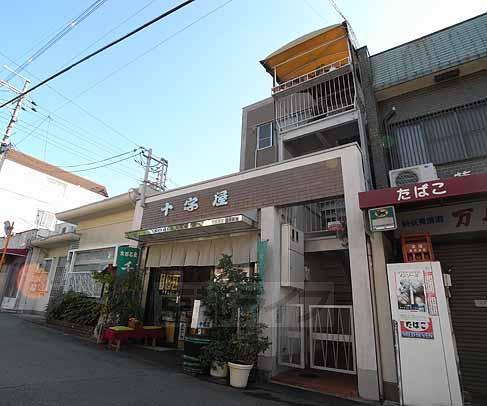 七条駅 1.8万円