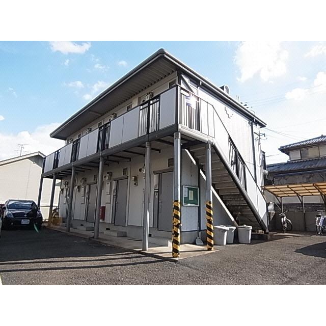 富雄駅 3.0万円