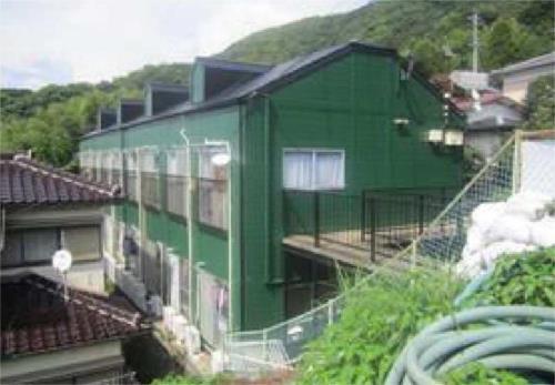 松山町駅 1.8万円