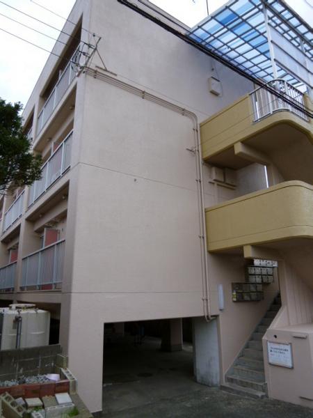 西鉄久留米駅 1.5万円