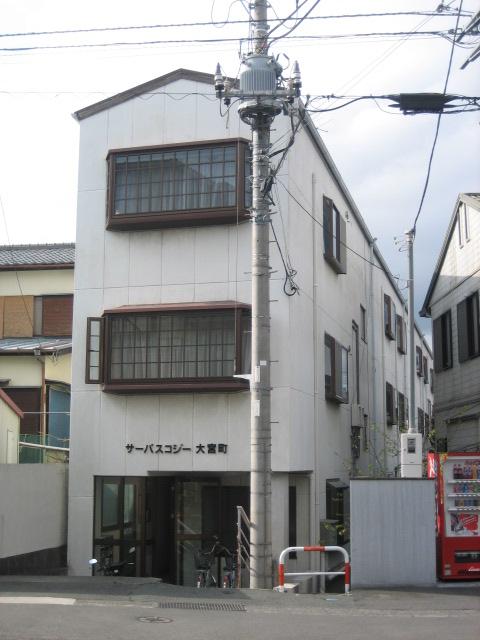 三島駅 2.2万円