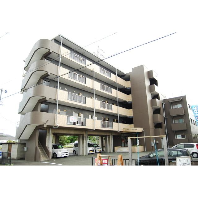 愛知御津駅 2.4万円