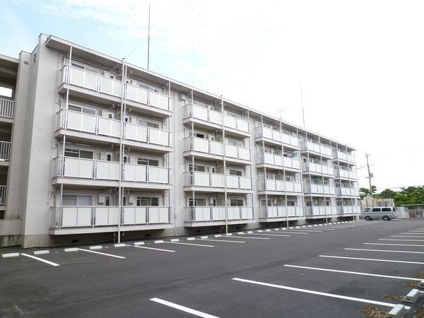 堀米駅 2.1万円