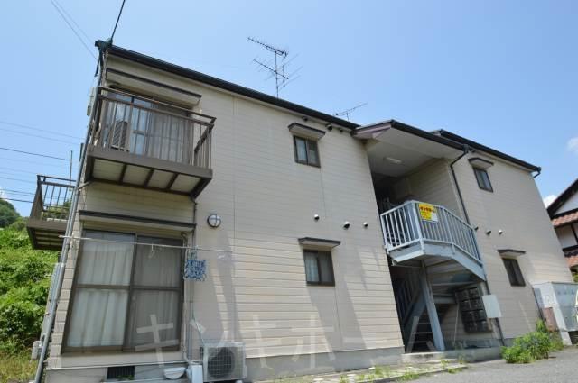 瀬野駅 2.0万円