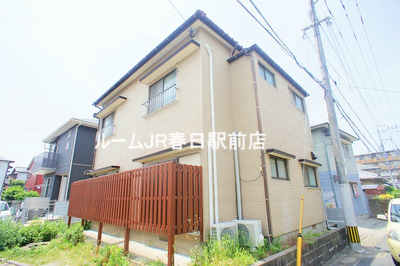 西鉄福岡駅 1.9万円