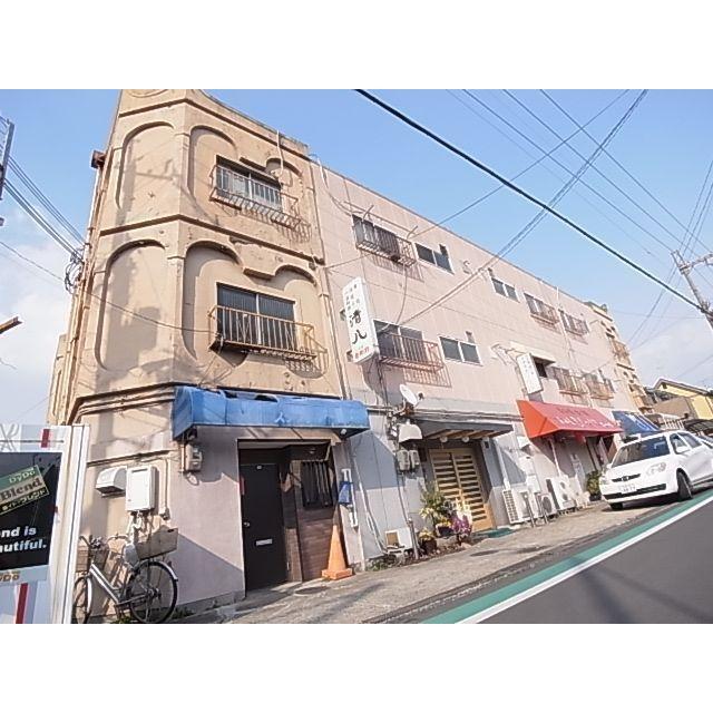 大和高田駅 2.0万円