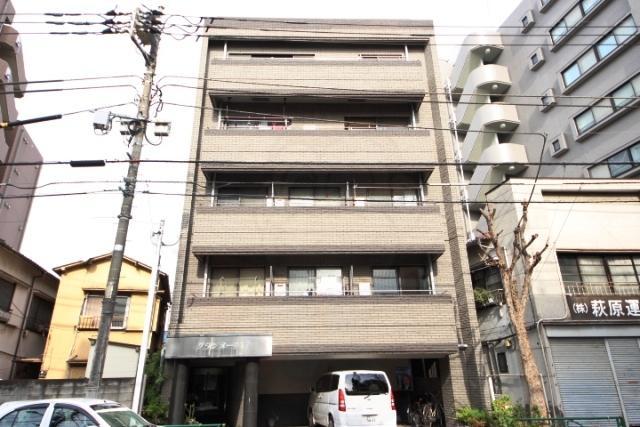 高円寺駅 1.1万円