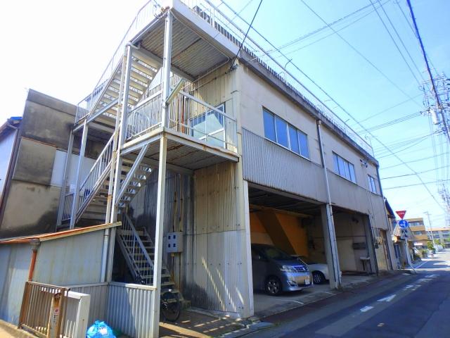 桑名駅 2.5万円