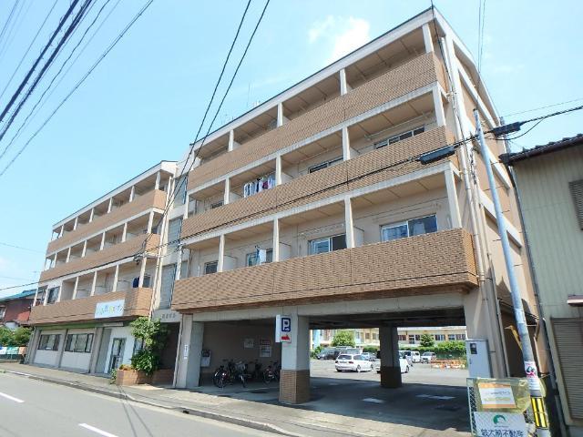 岐阜駅 1.7万円