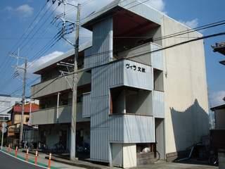 三島駅 2.5万円