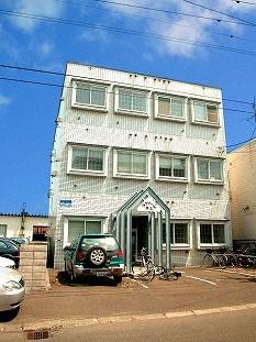 新琴似駅 1.8万円