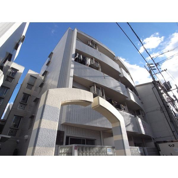 朝潮橋駅 2.8万円
