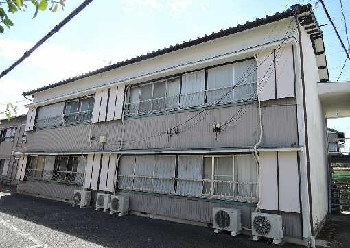 津島駅 2.6万円
