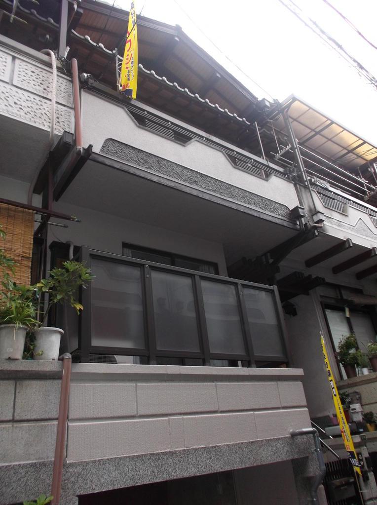 関目2丁目