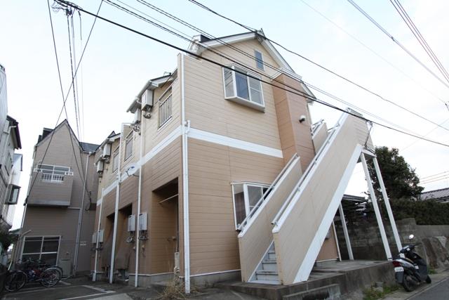 香椎駅 1.4万円
