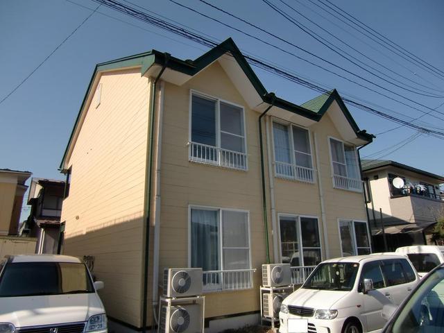 盛岡駅 2.2万円