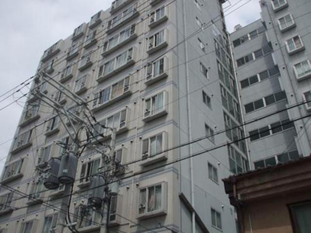 九条駅 2.4万円