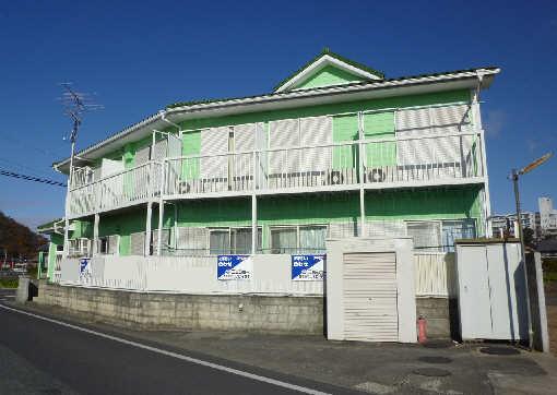 新加納駅 1.9万円