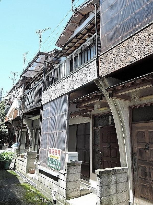 近江八幡駅 2.6万円