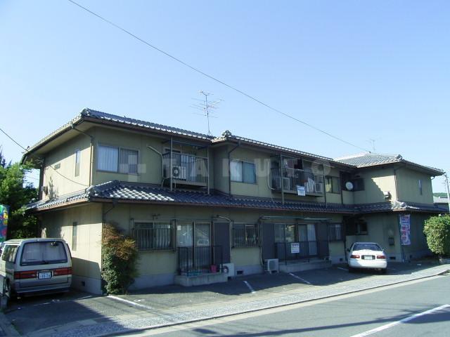 嵯峨嵐山駅 5.8万円