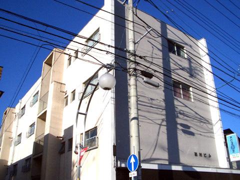 陸前原ノ町駅 2.2万円