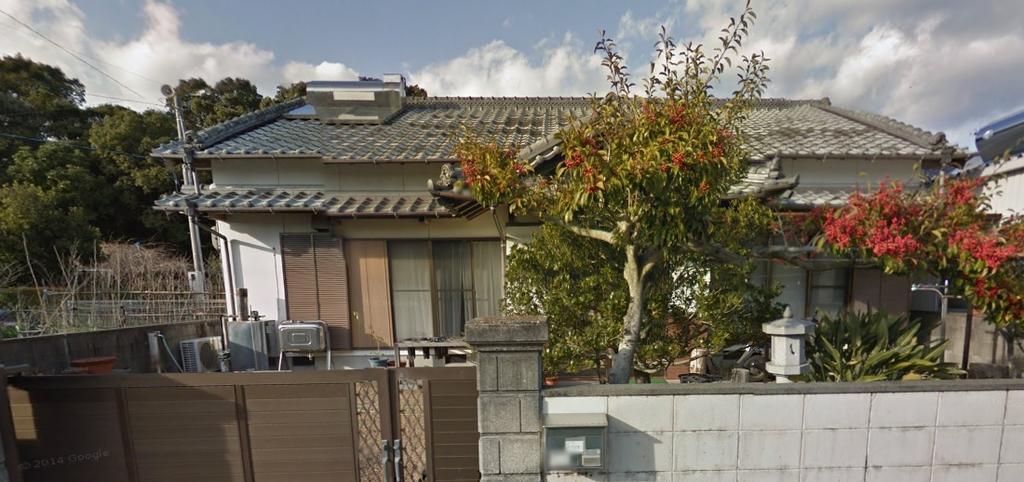 窪川駅 3.4万円
