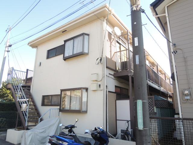 京成大久保駅 1.5万円