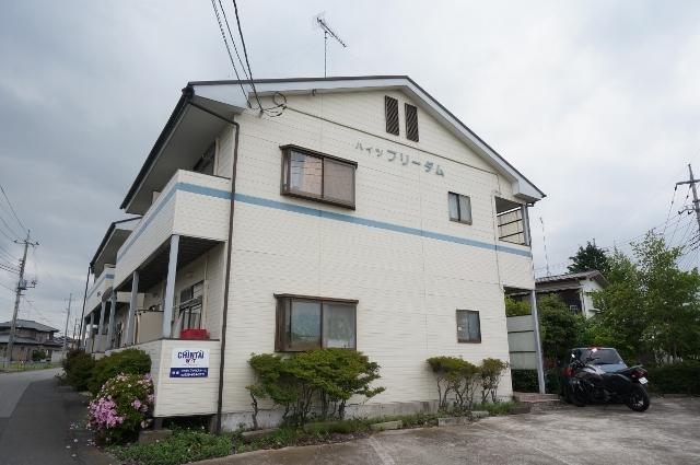 石橋駅 3.0万円