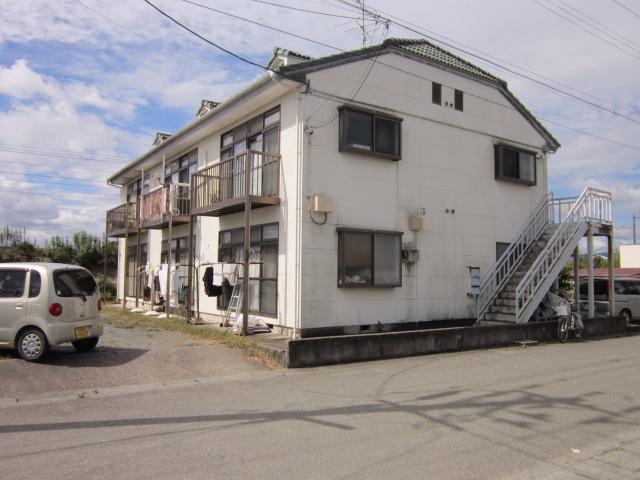 植田駅 4.0万円