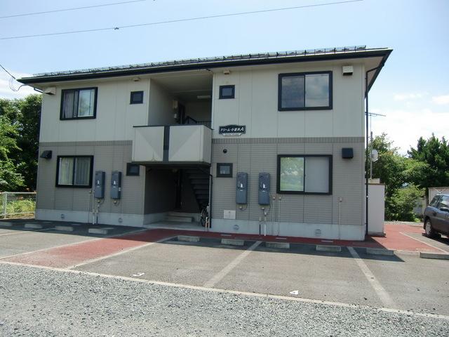 小岩井駅 4.5万円