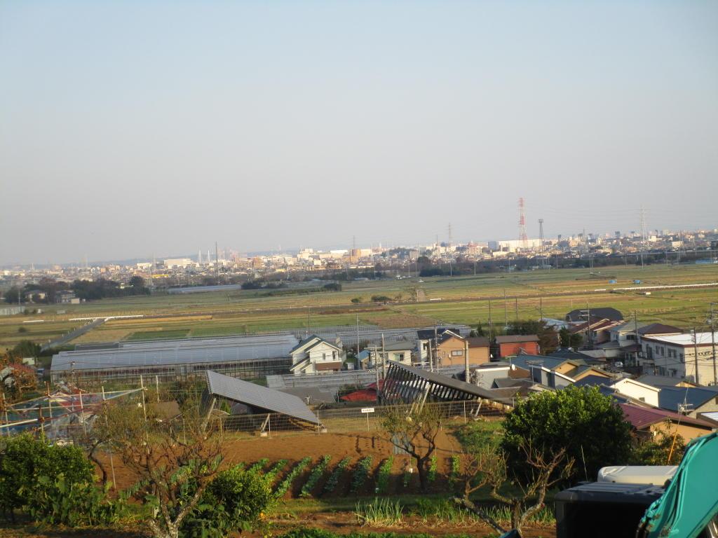 広川分譲地 NO.1