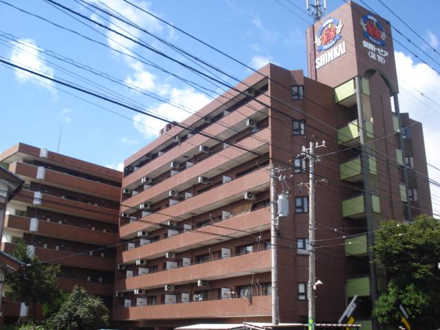 福井駅 1.3万円