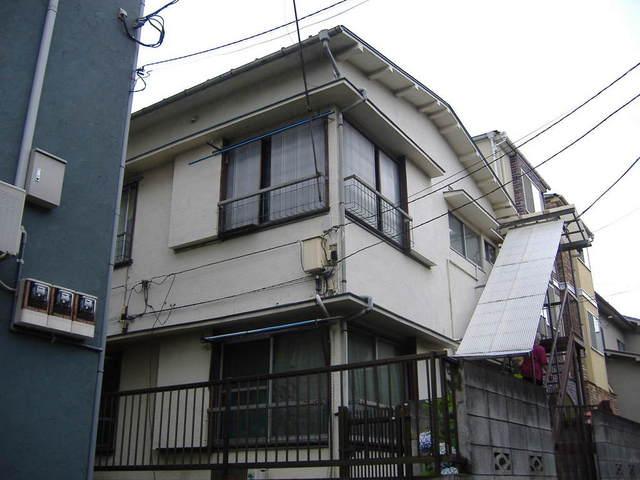 荏原町駅 2.9万円