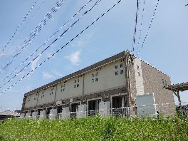 相野駅 4.3万円