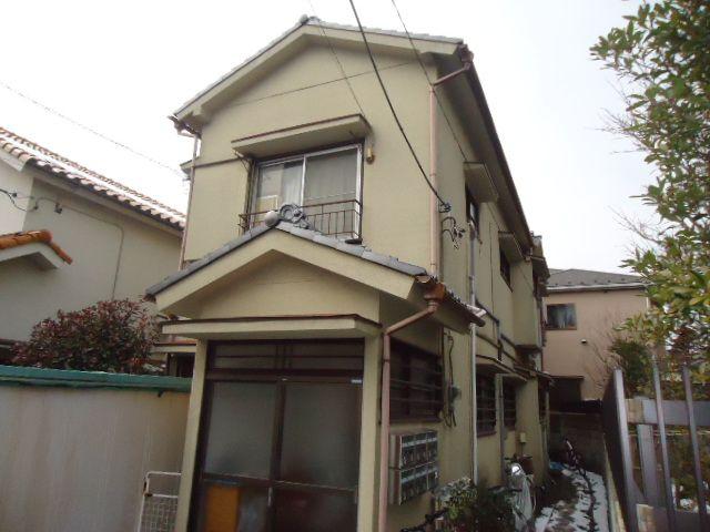 経堂駅 2.8万円